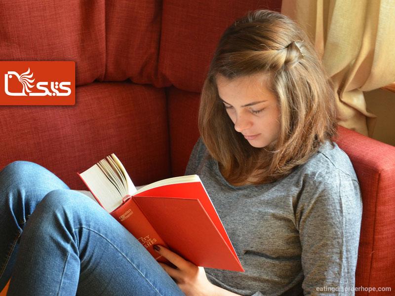 رمانهای تصویری برای کودکان و نوجوانان