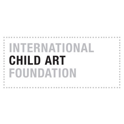 بنیاد بینالمللی هنر كودكان (ICAF)