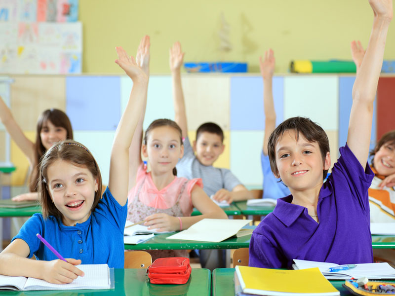 چگونه با برنامهریزی مشخص روزانه میتوان کلاس درس را بهتر اداره کرد؟