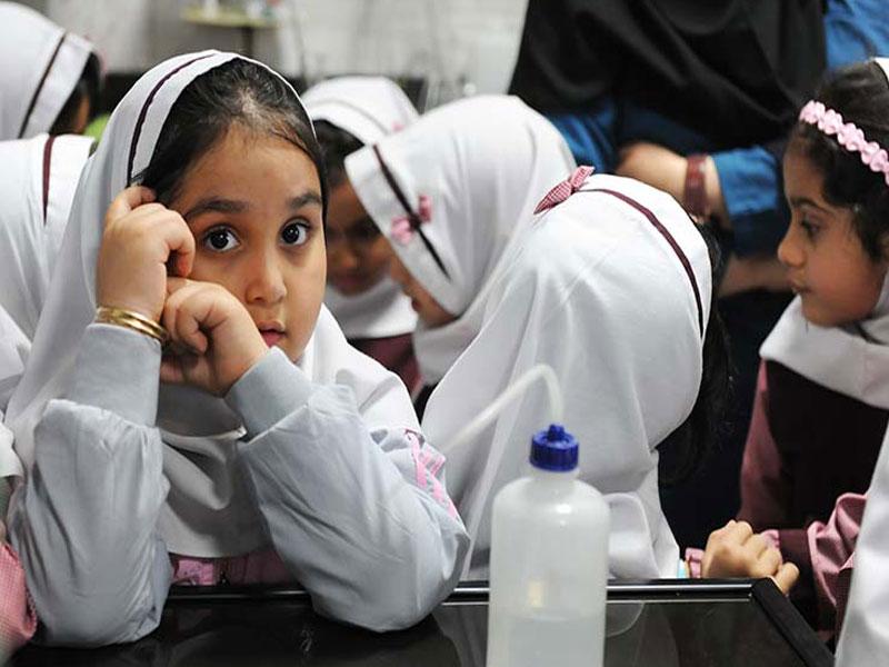 بهبود وضعیت پیشدبستانیهای ایران با اندیشههای ویگوتسکی
