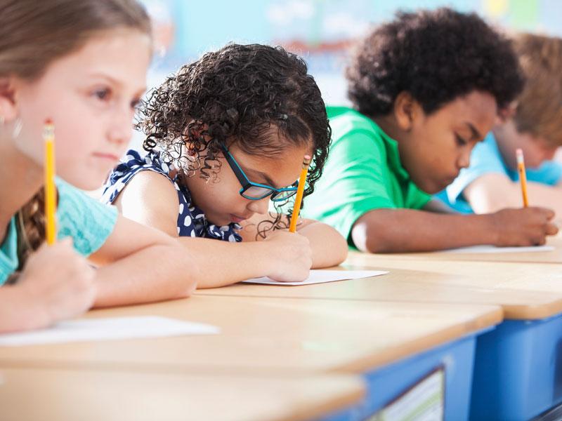 کارگاه نویسندگی خلاق بئاته شفر برای کودکان و نوجوانان