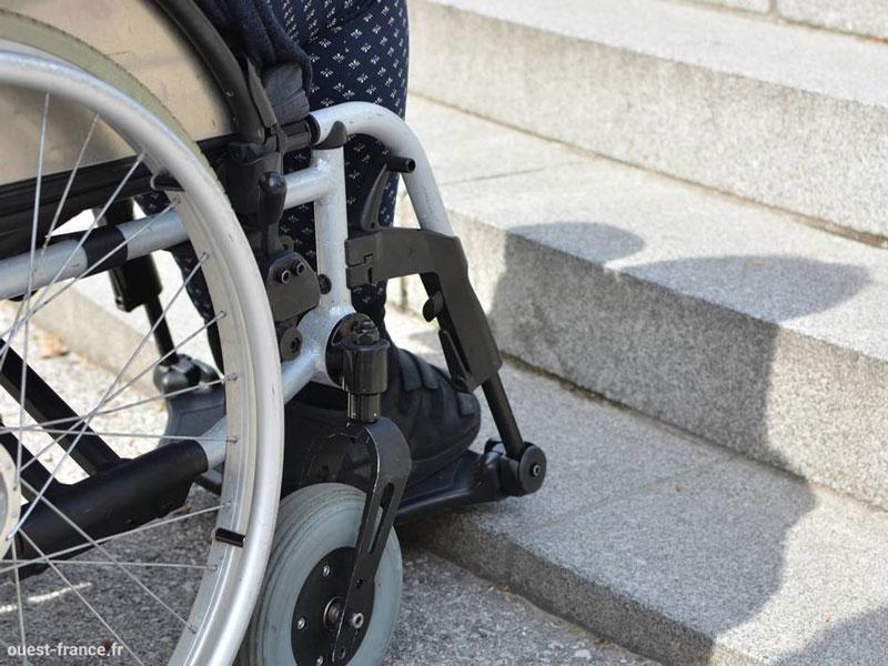 فلسفه معلولیت از مدل طبی تا اجتماعی