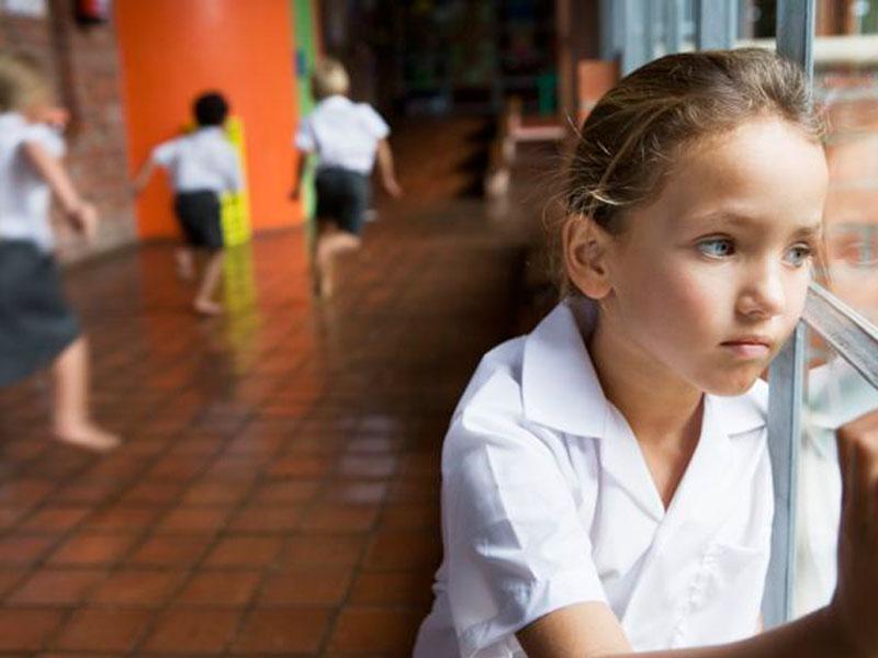 زنگ تفریح برای کودکان با نیازهای ویژه: ۷ چالش و راهحل
