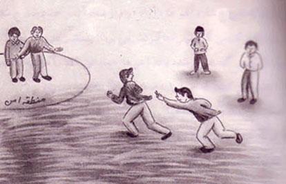 بازی استوپ هوایی