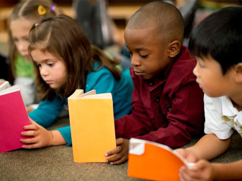 اهمیت آموزش خلاصه سازی به دانش آموزان