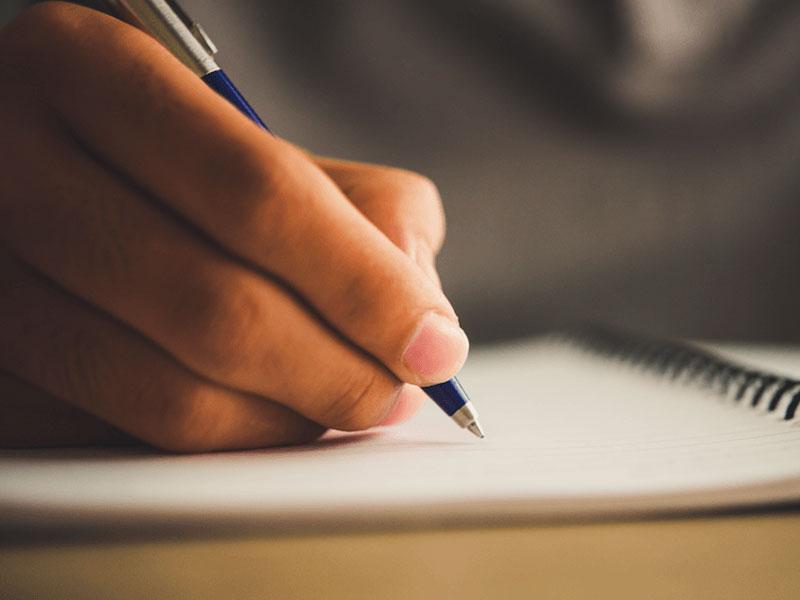 نکات مهم نوشتاری برای نویسندگان کودک تازه کار از زبان ویراستاران برجسته