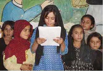 چیرگی بر مرزبندی های فرهنگی و مذهبی و رسیدن به درک و همدلی در افغانستان
