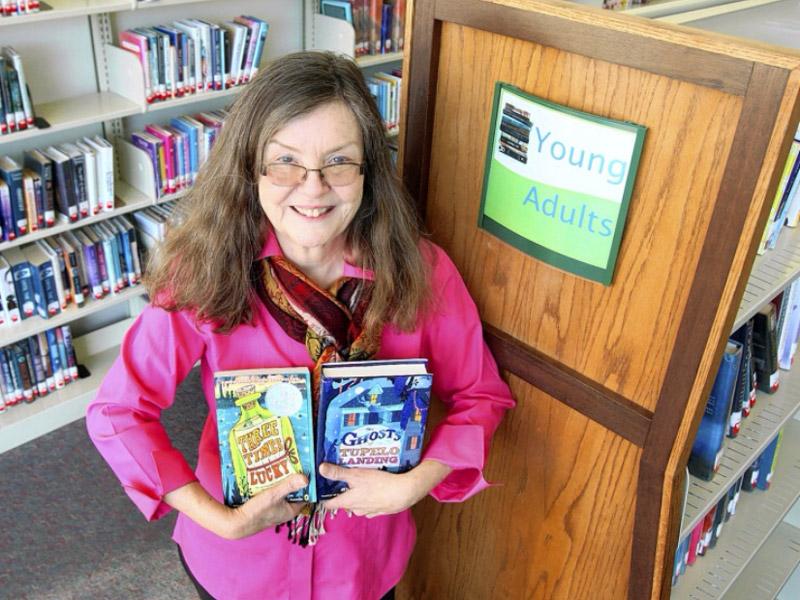 گفتوگو با شیلا ترنیج نویسنده کتاب «سه بار خوششانسی»