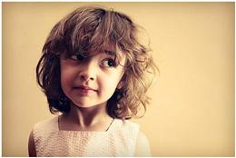 آیا پدر و مادر اجازه دارند به کودک دروغ بگویند؟