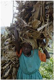 ۱۲ ژوئن روز جهانی مبارزه با کار کودک