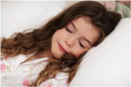 خواب دیروقت برای نوجوانان، مضر است