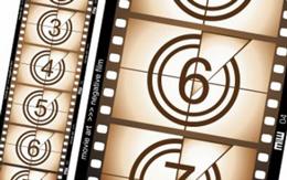 ۱۲ فیلم ایرانی در دوازدهمین جشنواره فیلم کودک استرالیا