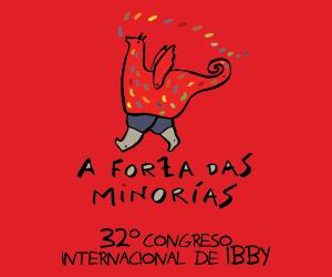 فراخوان برای فرستادن مقاله به سی و دومین کنگره IBBY در اسپانیا
