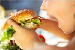 افزایش کودکان مبتلا به سنگ کلیه