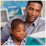 تربیت حافظه کاری کودکان پیش دبستانی