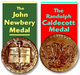 برندگان امسال شاخص ترین جایزه های ادبیات کودک آمریکا!