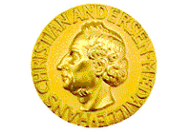داوران جایزه هانس کریستین اندرسن معرفی شدند