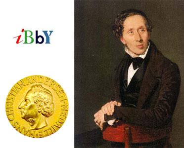 نامزدهای نوبل کوچک ادبیات معرفی شدند!