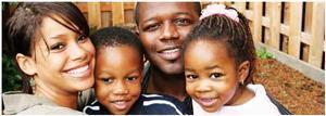 رابطه صمیمی و همدلانه بین والدین، سبب کاهش مشکلات رفتاری کودکان می شود