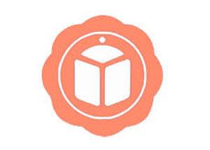 مروری بر گزارش های سالانه شورای کتاب کودک