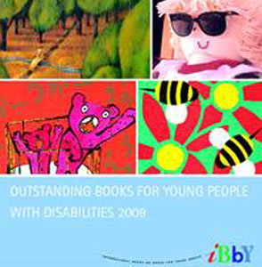 شورای کتاب کودک کارگاه کتاب برای کودکان با نیازهای ویژه برگزار می کند