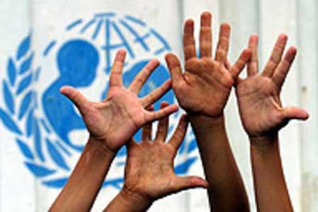 """جایزه """"رسانه در دست کودکان"""" به ایران رسید"""