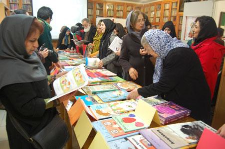 آثار نامزدان برجسته ترین جایزه ادبیات کودک جهان در ایران