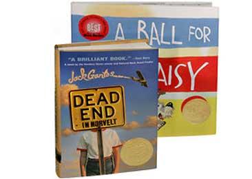 دو جایزه معتبر برای دو داستان از زندگی واقعی دو نویسنده