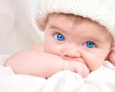 نوزادان با نوعی از دانش فیزیک آشنا هستند!