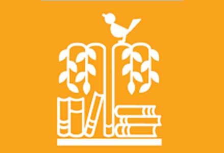 کارگاه آموزشی کتابداری کودک و نوجوان در خانه کتابدار کودک و نوجوان برگزار می شود