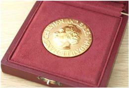 برندگان جایزه جهانی هانس کریستین اندرسن معرفی شدند