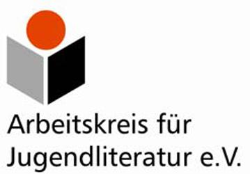 """کارگاه بین المللی ترجمه زبان آلمانی با عنوان """"بچه بازی نیست"""""""