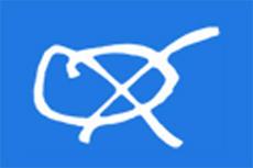 فراخوان شرکت در نشست های ماهانه موسسه پژوهشی کودکان دنیا