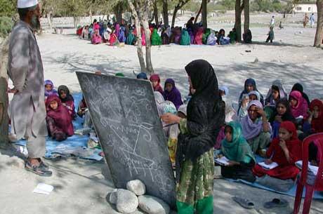 خواندن زندگی ام را دگرگون کرد، مسابقه ای به مناسبت روز جهانی سوادآموزی