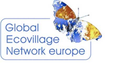 """گزارش سفر به کنفرانس """"شبکه جهانی اکو دهکده ها"""" در شورای کتاب کودک"""