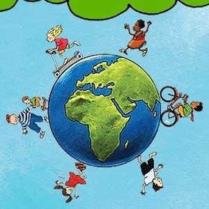 چگونه در سفرهای نورورزی  دوست دار محیط زیست باشیم؟
