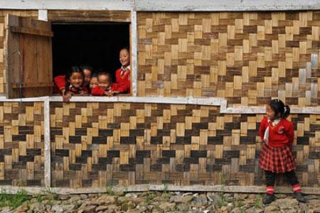 هزار روز تا پایان مهلت دستیابی به اهداف توسعه هزاره سازمان ملل