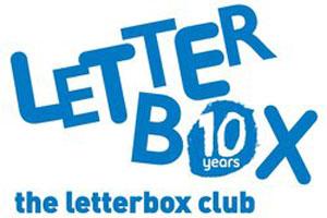 ده سال فعالیت باشگاه صندوق پست برای فرزندخواندگان