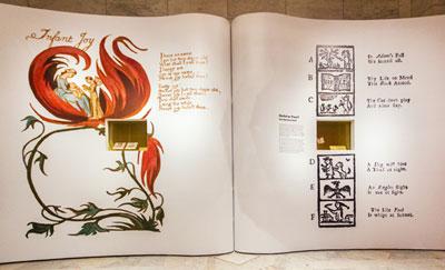 سیر تاریخی و تکامل کتاب های کودکان در نمایشگاه کتاب کودک نیویورک