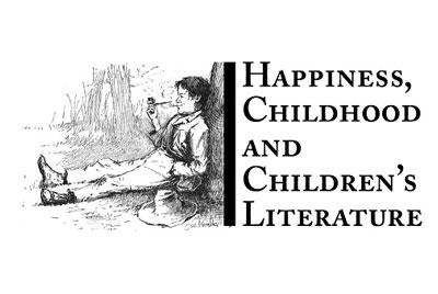 فراخوان مقاله با موضوع شادی، دوران کودکی و ادبیات کودک