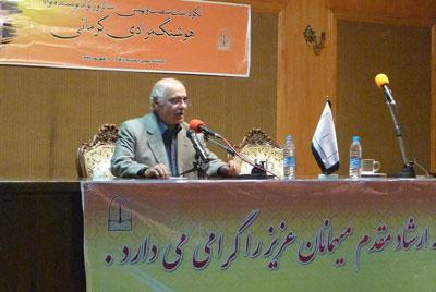 نکوداشت نویسنده ی قصه های مجید