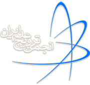 برنامه هفته ترویج علم انجمن ترویج علم ایران