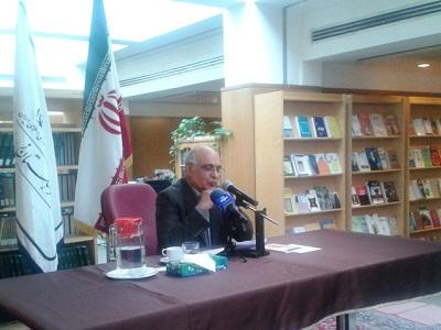 چند و چون ترجمه ادبیات کودکان و نوجوانان ایران به روایت هوشنگ مرادی کرمانی