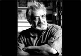 نکوداشت بهرام خائف هنرمند فقید تصویرگر در نگارخانه برگ