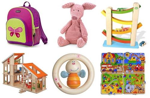 پنجمین نمایشگاه بازی، سرگرمی و آموزش کودک و نوجوان