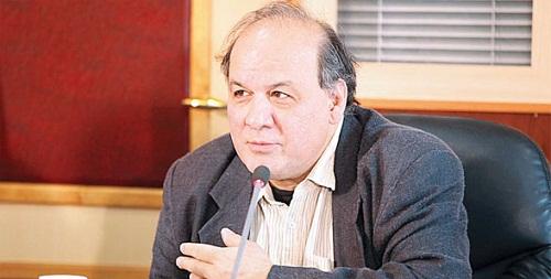حق زبان مادری: در گفتوگو با ناصر فکوهی استاد انسانشناسی دانشگاه تهران