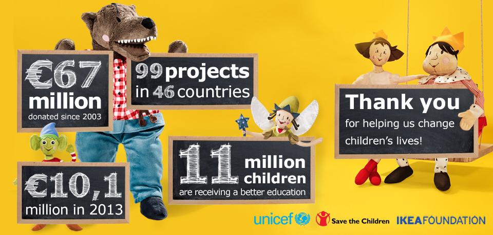 کمپین فروش عروسک های پارچه ای و کتاب کودک به سود آموزش کودکان