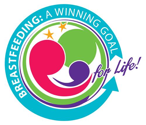 تغذیه با شیر مادر، یک عمر سلامتی