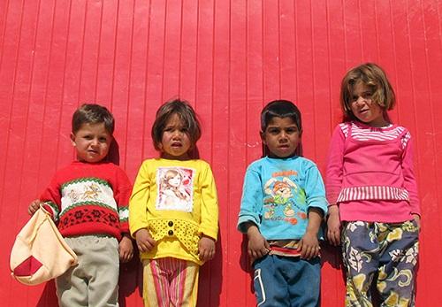 کودکان کهگیلویه و بویراحمد به سبب نبود امنیت غذایی از متوسط کشور دو برابر کوتاه