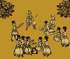 برنامه کتابخوانی و قصه گویی در ۷ موزه تهران در هفته کتاب و کتابخوانی